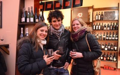 Incontri e degustazioni a Bologna - Art & Wine