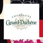 Canard-Duchene, Francia