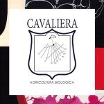 LA CAVALIERA