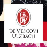 Azienda Agricola De Vescovi Ulzbach