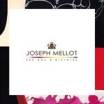 JOSEPH MELLOT, Loira