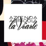 Azienda Agricola LA VIARTE
