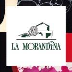 Azienda Agricola LA MORANDINA, Piemonte